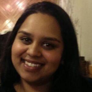 Sonia Kartha
