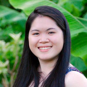 afung - Ashley Fung